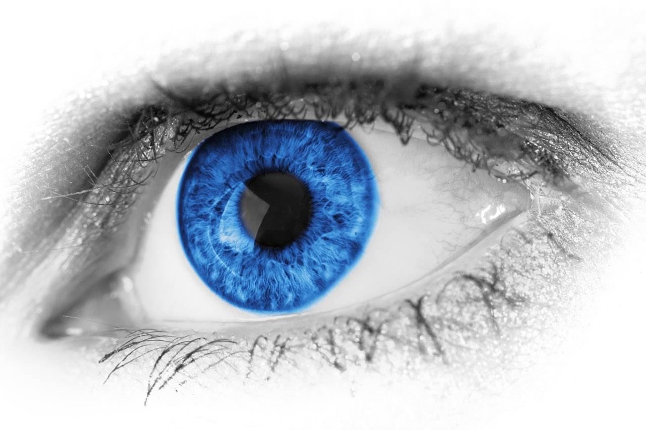 eyes-blue-closeup