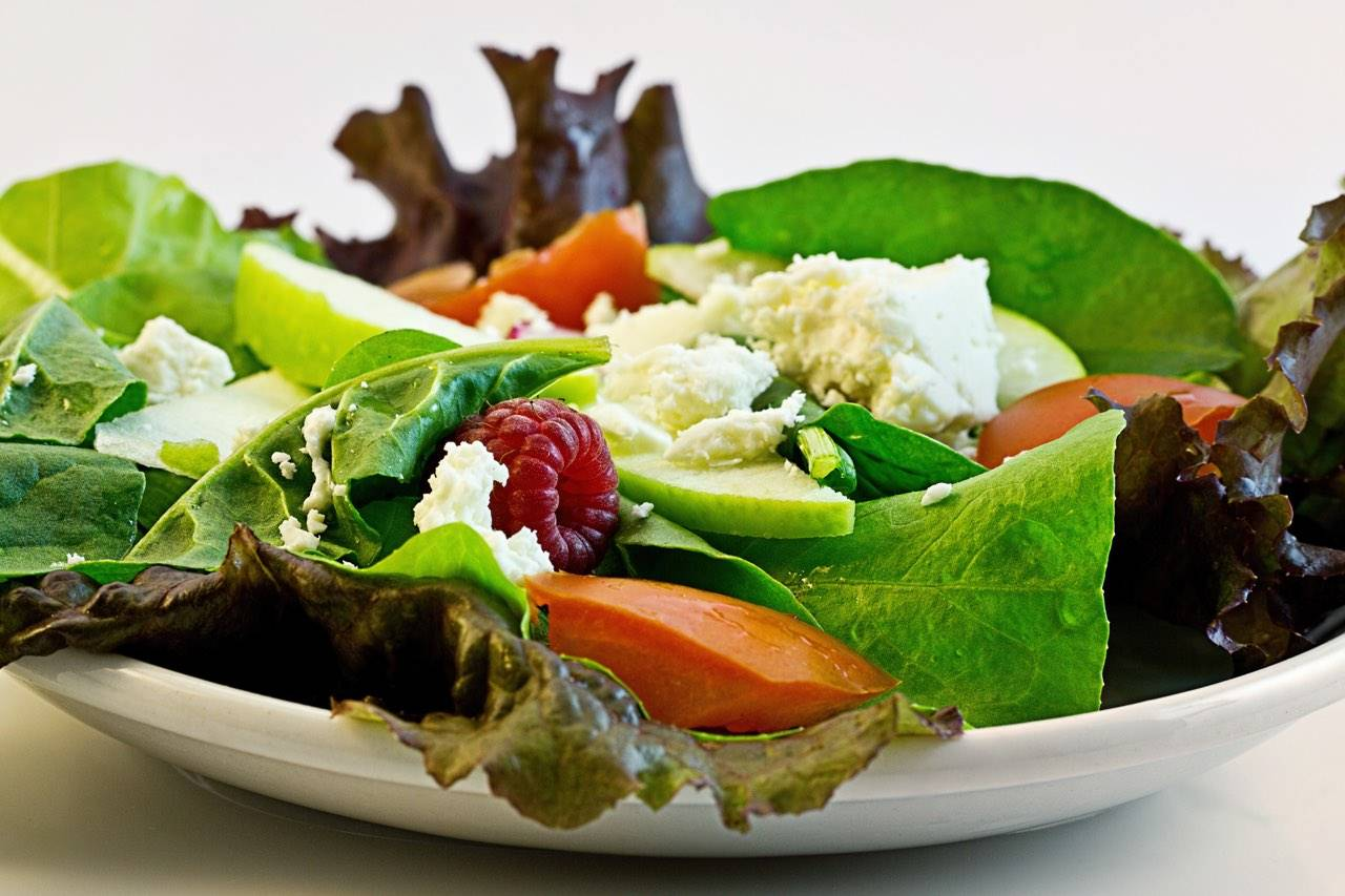 food-salad-mexculine-feta