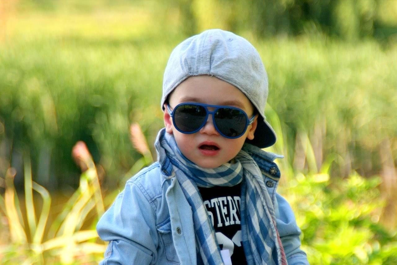 kids eyeglasses santa ana ca