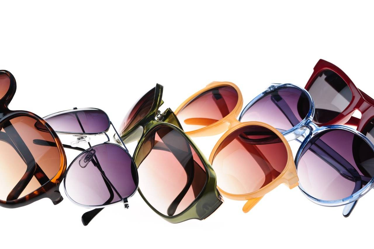 sunglasses-row-white-bg