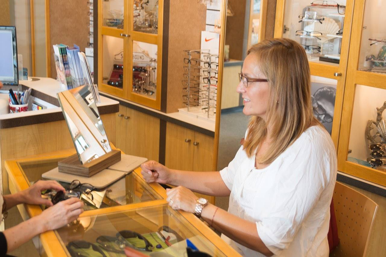 eye doctor, eye exam, vision source, optometrist, optometry, optician, eye care