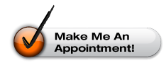 make me an appointment!
