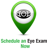 eye exam button for Panorama Hills ab