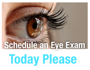 Schedule an Eye exam in Jacksonville, FL