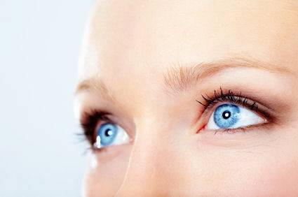 Dry Eye Care in Waterloo, ON