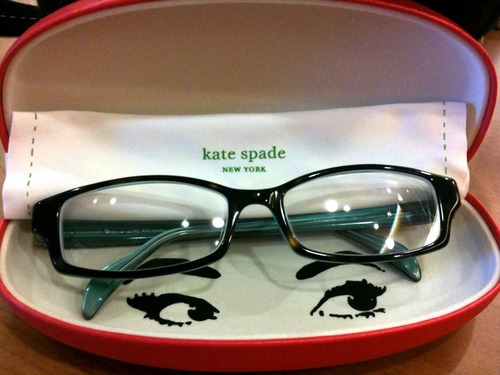 Kate 20Spade 20glasses 20case
