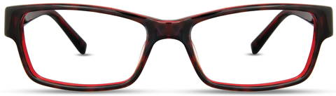 shapes heart Eyeglasses At The Eyeglass Shoppe In Somerset & Latrobe PA
