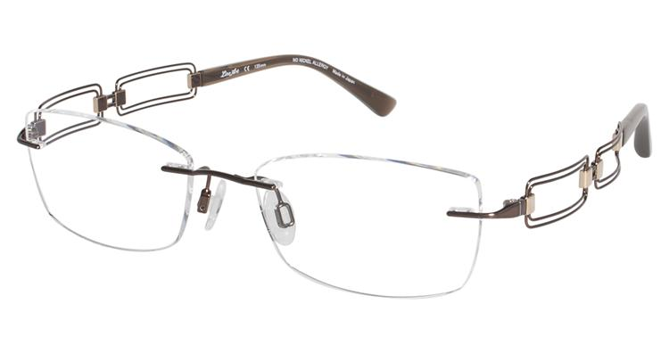 shapes oval Eyeglasses At The Eyeglass Shoppe In Somerset & Latrobe PA