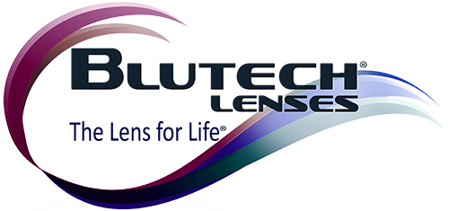 Bluetech Lenses