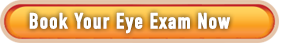 Book Your Eye Exam in Clearwater, fl