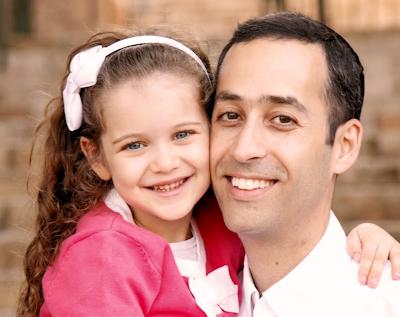 family eye care in los alamitos