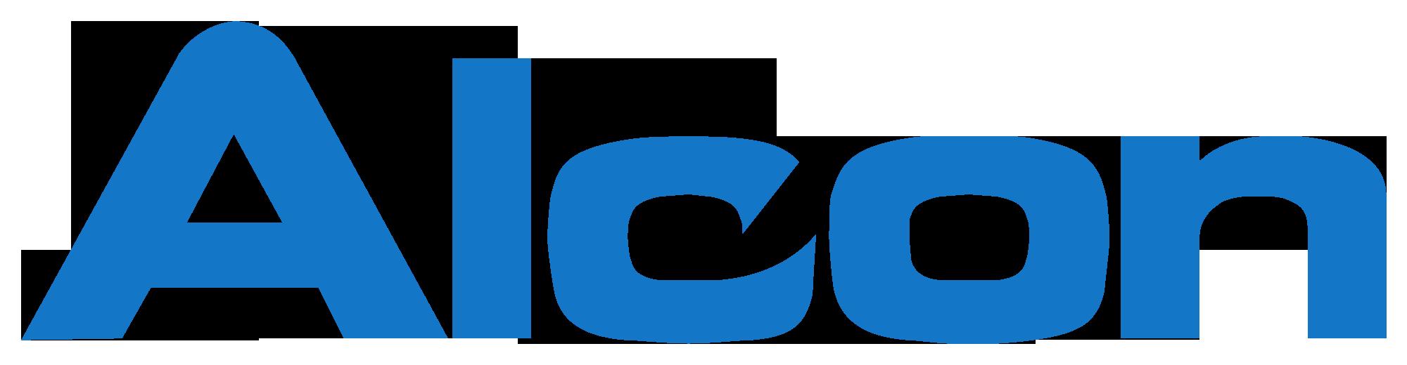 2000px Logo Alcon