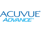 AcuvueAdvance lenses in Timonium MD and Carney MD