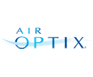 AIR OPTIX colors Carteret NJ color contact lenses