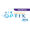AIR OPTIX AQUA MULTIFOCAL Contact Lenses at Mondo Optical in Clay NY