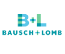 Bausch & Lomb contact lenses Brampton, ON