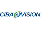 Ciba Vision Contact Lenses in Lloydminster