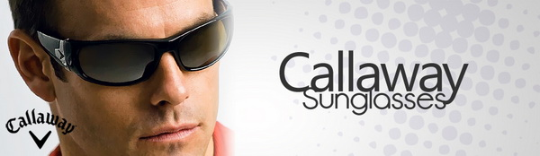 callaway sunglasses commerce city, CO