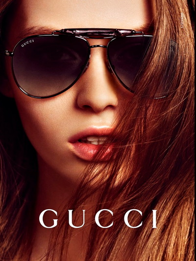 Gucci eyeglasses laurel springs nj