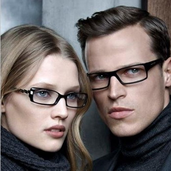 Hugo Boss Models