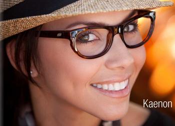 Kaenon designer frames Costa Mesa CA