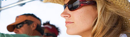 Costa del Mar | Optician's Picks At TSO Fredericksburg