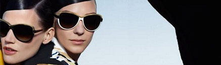 Opticians Pick   Fendi