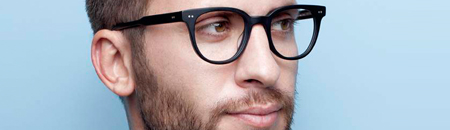 Garret Leight California Optical (GLCO)