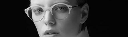 Matsuda Eyewear