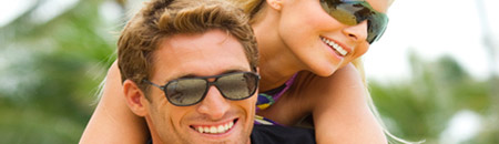 Maui Jim eyewear Saugeen Shores, ON