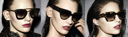 Prada Eyewear Dallas