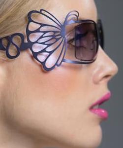 OVVO eyewear Frisco, CO