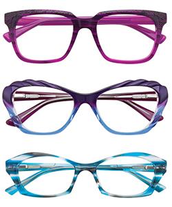 Paradox Eyewear