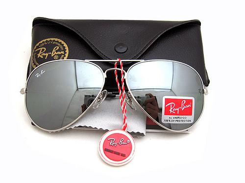 eyeglasses coriscana
