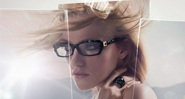 Swarovski Overland Optometry