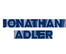 Jonathan 20Adler 202