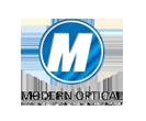 Modern optical