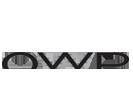 OWP designer frames Redwood City, CA