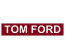 Tom-Ford-color