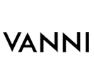 Hot Springs Eyeglasses and Sunglasses- Vanni