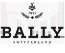 Bally Eyewear