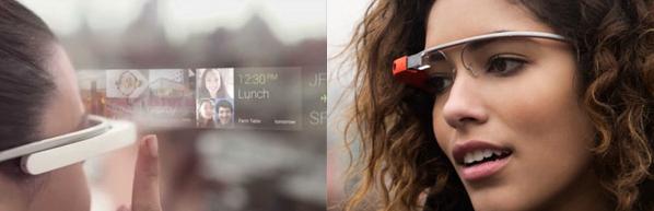 Google Glass Web Image Horizontal
