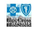 Blue 20Cross 20Blue 20Sheild 202