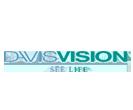 Davis%20Vision