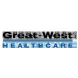 great west insurance northeast phila vision