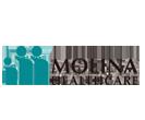 Molina 20Healthcare
