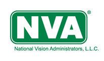 NVA vision insurance