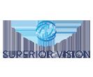 Superior 20Vision 203