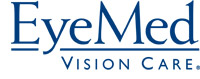 EyeMed Vision Care at morrow optometrist