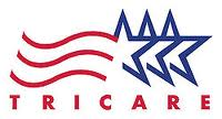 Tricare Insurance in Colorado Springs & Pikes Peak, CO